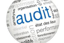 Réaliser un audit de votre réseau informatique